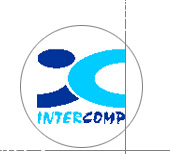Intercomp Centrum